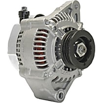 14759 OE Replacement Alternator, Remanufactured