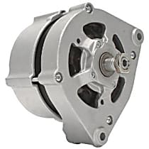 14783 OE Replacement Alternator, Remanufactured