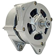 14972 OE Replacement Alternator, Remanufactured