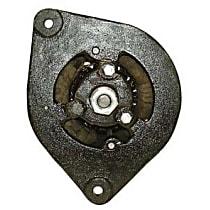 15017 Generator - Direct Fit