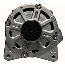 15060 OE Replacement Alternator, Remanufactured