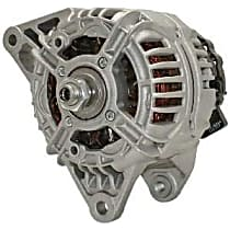 15120 OE Replacement Alternator, Remanufactured