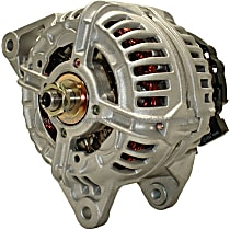 15123N OE Replacement Alternator, New