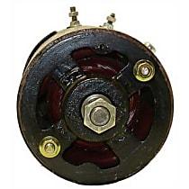 15268 Generator - Direct Fit