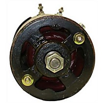 Generator - Direct Fit