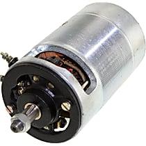 15268N Generator - Direct Fit