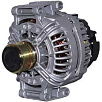 15416 OE Replacement Alternator, Remanufactured