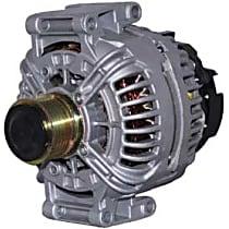 15416N OE Replacement Alternator, New