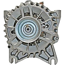 15427N OE Replacement Alternator, New