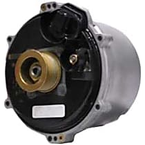 15479 OE Replacement Alternator, Remanufactured
