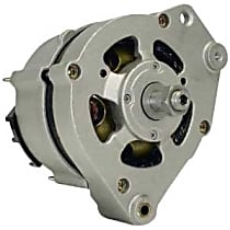 15505 OE Replacement Alternator, Remanufactured