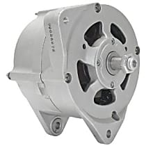 15506 OE Replacement Alternator, Remanufactured