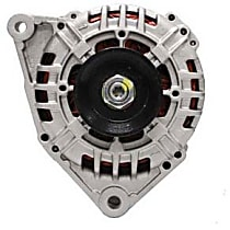 15540 OE Replacement Alternator, Remanufactured