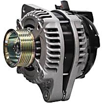 15564N OE Replacement Alternator, New
