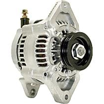 15576N OE Replacement Alternator, New