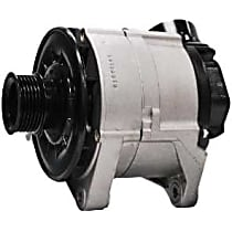 15614 OE Replacement Alternator, Remanufactured