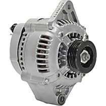 15630 OE Replacement Alternator, Remanufactured