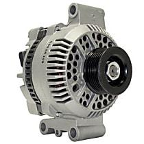 15639N OE Replacement Alternator, New