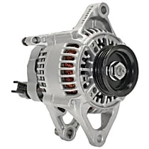 15692 OE Replacement Alternator, Remanufactured