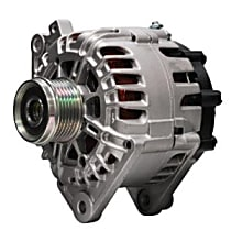 15715 OE Replacement Alternator, Remanufactured