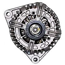 ALTERNATORE MERCEDES E280 400SE S e 420 CLK ML 430 SL ML500 SL600 Benzina 143 Amp