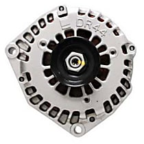 15732 OE Replacement Alternator, Remanufactured