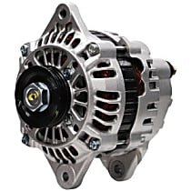15856 OE Replacement Alternator, Remanufactured