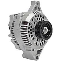15888N OE Replacement Alternator, New