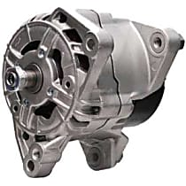15928 OE Replacement Alternator, Remanufactured