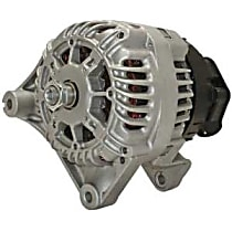 15930 OE Replacement Alternator, Remanufactured