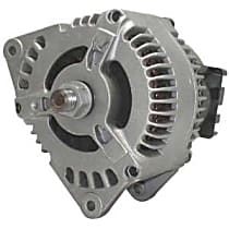 15946 OE Replacement Alternator, Remanufactured