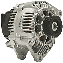 15973 OE Replacement Alternator, Remanufactured