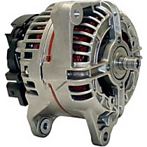 15978 OE Replacement Alternator, Remanufactured