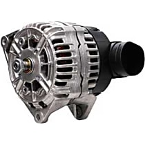 15993 OE Replacement Alternator, Remanufactured