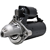 16008 OE Replacement Starter, Remanufactured
