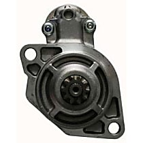 16027 OE Replacement Starter, Remanufactured