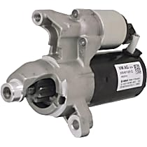 16029 OE Replacement Starter, Remanufactured