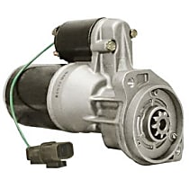 16030 OE Replacement Starter, Remanufactured