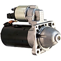 16032 OE Replacement Starter, Remanufactured