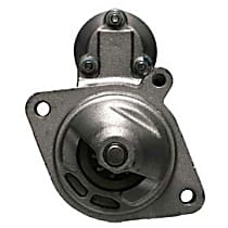 16038 OE Replacement Starter, Remanufactured