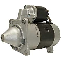 16416 OE Replacement Starter, Remanufactured