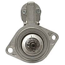 16450 OE Replacement Starter, Remanufactured