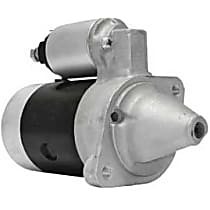 16514 OE Replacement Starter, Remanufactured