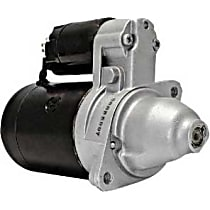16520 OE Replacement Starter, Remanufactured