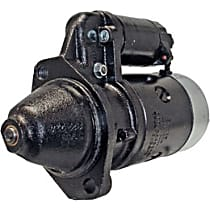 16534 OE Replacement Starter, Remanufactured