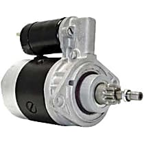 16546 OE Replacement Starter, Remanufactured