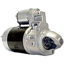 16557 OE Replacement Starter, Remanufactured
