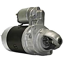 16616 OE Replacement Starter, Remanufactured