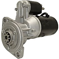 16740 OE Replacement Starter, Remanufactured