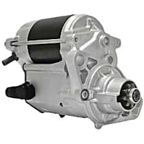 16839 OE Replacement Starter, Remanufactured